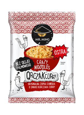 Qrczak curry